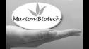 logo de Marion Biotech Pvt. Ltd.