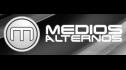 Logotipo de Medios Alternos