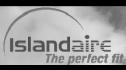 logo de Islandaire