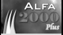 logo de Polarizados Alfa 2000 Plus