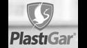logo de PlastiGar