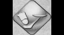 logo de Comedores Industriales Reed