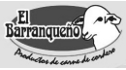 logo de El Barranqueno
