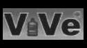 logo de Agua Vive