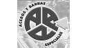 logo de Aceros y Barras Especiales