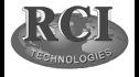 logo de RCI Technologies