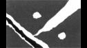 logo de Contribuciones