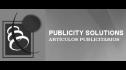 logo de Publicity Solutions