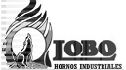 logo de Lobo Hornos Industriales