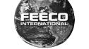logo de Feeco International