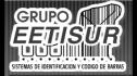 logo de Grupo Eetisur