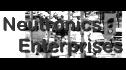 logo de Neutronics