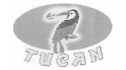 logo de Cajas Tucan