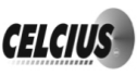 logo de Celcius Monterrey
