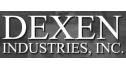 logo de Dexen Industries