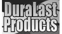 logo de DuraLast Products