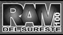 logo de Ram-100 del Sureste