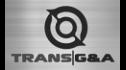 logo de Trans G&A / Garell