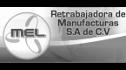 logo de Mel Retrabajadora de Manufacturas
