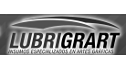logo de Lubrigrart