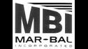 logo de Mar-Bal