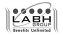 logo de Labh International