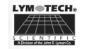 logo de Lymtech Scientific