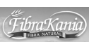 logo de Kania & Co.