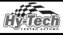 logo de Centro Automotriz