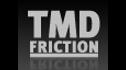logo de TMD Friction Mexico