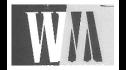 logo de Bienes y Raices WM