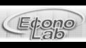 logo de Econo-Lab