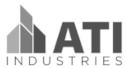 logo de Ati Environnement