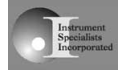 logo de Instrument Specialists Incorporated