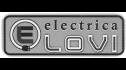 logo de Electrica Lovi