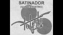 logo de Productos Toledo