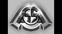 logo de Asesoramiento y Seguridad Privada