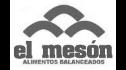 Logotipo de Grupo Serpal