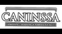 logo de Canalizaciones e Instalaciones de Sudamerica