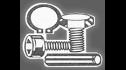 logo de Tornillos y Especialidades Saltillo