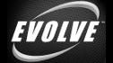 logo de Evolve Composites