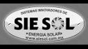logo de Sistemas Innovadores de Energia Solar