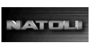 logo de Natoli Engineering Co. Inc. Prontomex