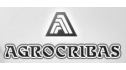 Logotipo de Agrocribas