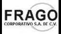 logo de Frago Corporativo