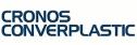 logo de CRONOS CONVERPLASTIC