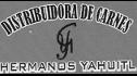 logo de Distribuidora de Carnes Hermanos Yahuitl