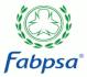 logo de Fabpsa
