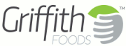 logo de Griffith Foods