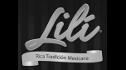 logo de Productos Lili